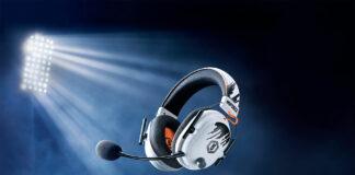 Razer-Blackshark-V2-Pro---Six-Siege-Special-Edition