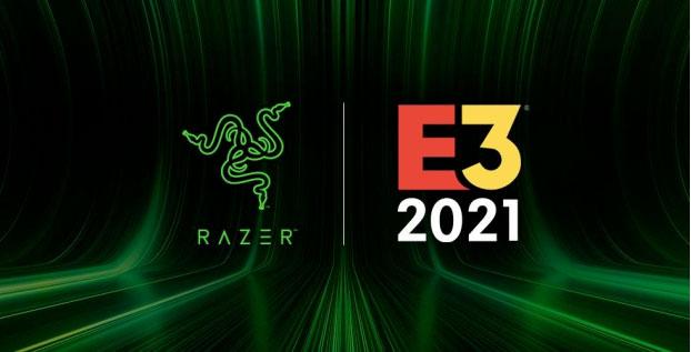 Razer-X-E3-2021