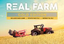 Real-Farm-–-Gold-Edition