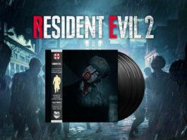 Resident-Evil-2-Remake-Vinyle-01