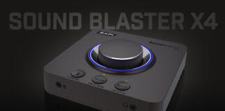 Sound Blaster X4_amazon_EBC_1