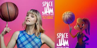 Space-Jam-Nouvel-ère-Angele