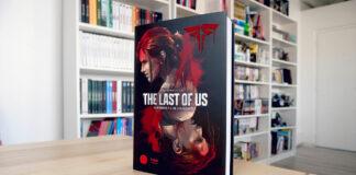 The Last of Us. Que reste-t-il de l'humanité ?