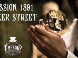 Time-Corp-1891-BAKER-STREET
