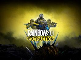 Tom-Clancy's-Rainbow-Six-Extraction