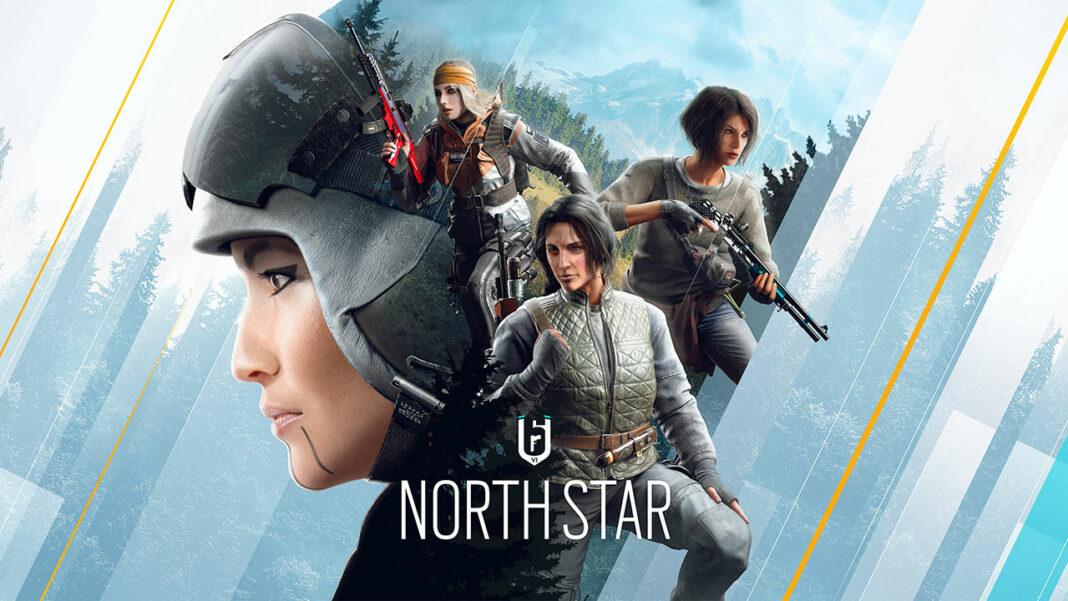 Tom-Clancy's-Rainbow-Six-Siege-North-Star