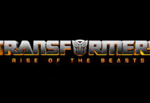 Transformers : Rise of The Beasts