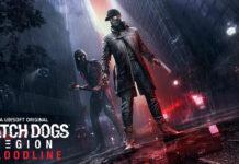 Watch-Dogs-Legion-Bloodline_ka_horizontal_+logo_1206_9pm_CEST-25102260c20dbc88a7b3.65160173