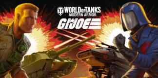 World-of-Tanks-Modern-Armor-X-G.I.-JOE