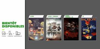 Xbox-Game-Pass-Juin-2021