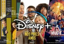 Disney-Plus-Aout-2021