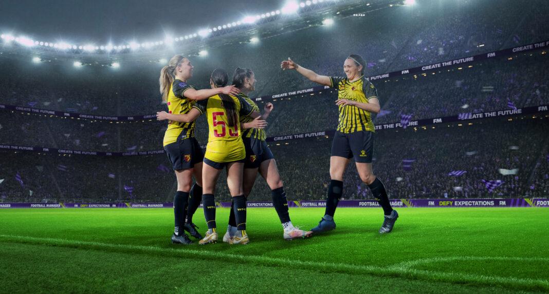 Football Manager_women_keyart-4567260f95542a198d6.80393792