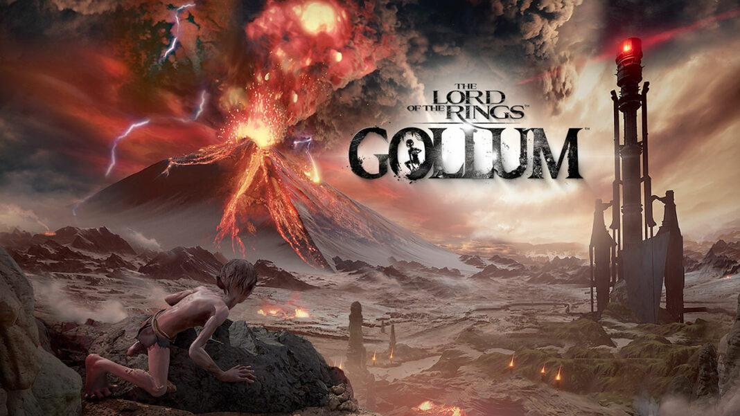 Le-Seigneur-des-Anneaux---Gollum