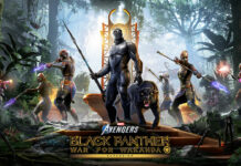 Marvel's-Avengers---Black-Panther---War-for-Wakanda