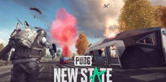 PUBG_NEW_STATE_(2)