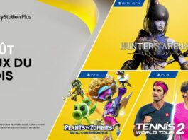 PlayStation-Plus---Jeux-d'août-2021-01