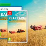 Real Farm - Premium Edition