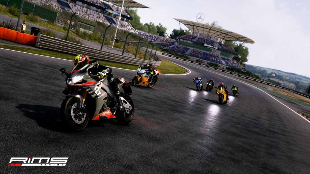 RiMS_Racing_Screenshot_Aprilia_5