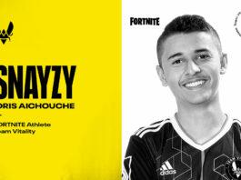 Snayzy-Fortnite-Team-Vitality