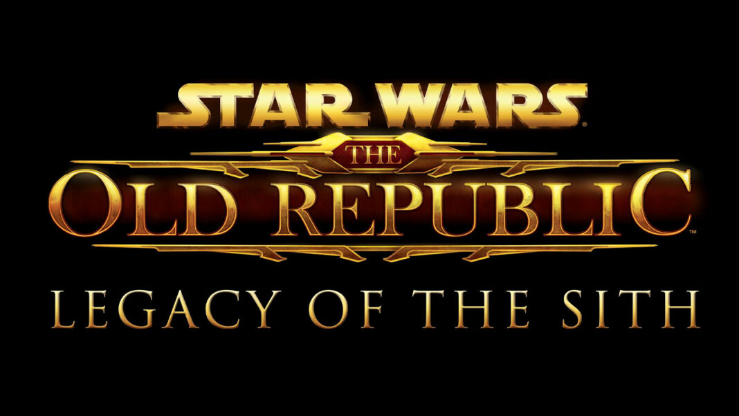 Star-Wars--The-Old-Republic-Legacy-of-the-Sith 01