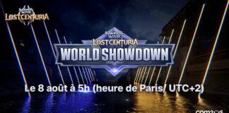 Summoners-War--Lost-Centuria-Worldshowdown-01