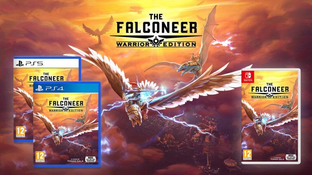The-Falconeer