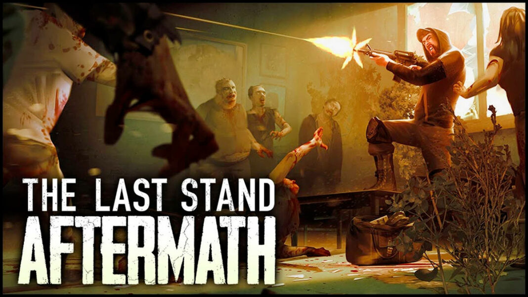 The-Last-Stand--Aftermath