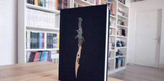 la-legende-final-fantasy-xiii-first-print