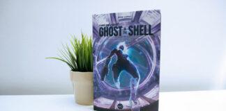 plongee-dans-le-reseau-ghost-in-the-shell
