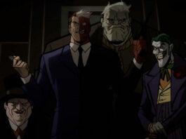 BATMAN---THE-LONG-HALLOWEEN,-Partie-2-02