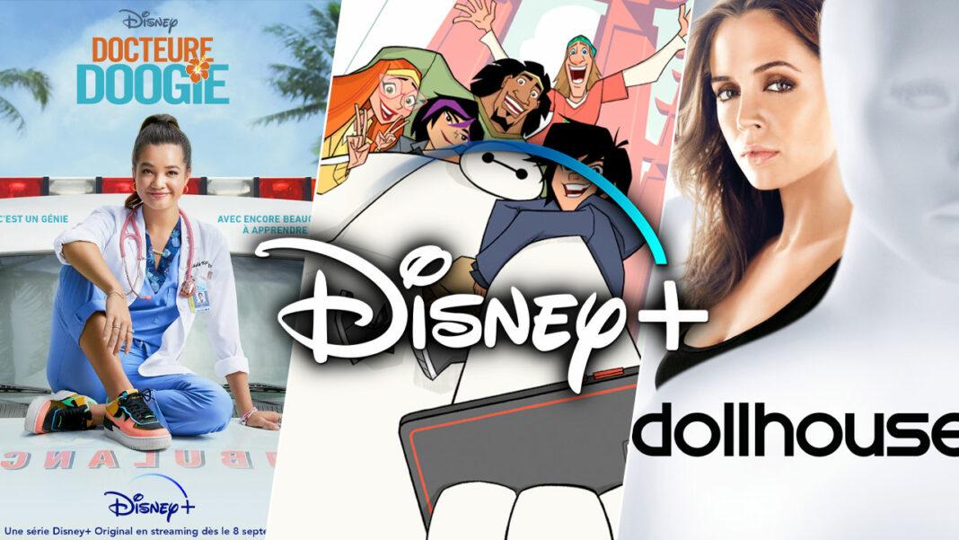 Disney-Plus-Septembre-2021
