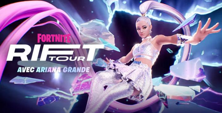 Fortnite-Rift-Tour-Ariana-Grande
