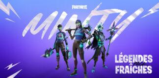Fortnite_FN_MintyLegendsPack_Announce_Lineup