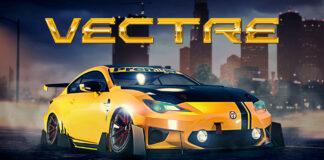 GTA-Online