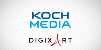 Koch-Media-X-DigixArt