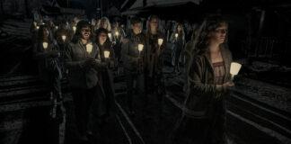 Midnight Mass Sermons de minuit