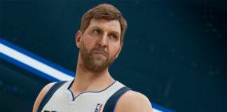 NBA-2K22-FIRST-LOOK-DIRK-NOWTIZKI