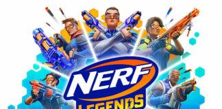 NERF---Legends