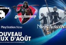 PlayStation-Now---Août-2021
