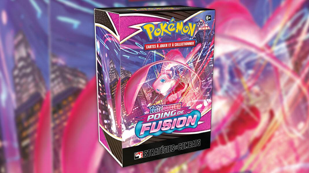 Pokémon-Epee_et_Bouclier_-_Poing_de_Fusion