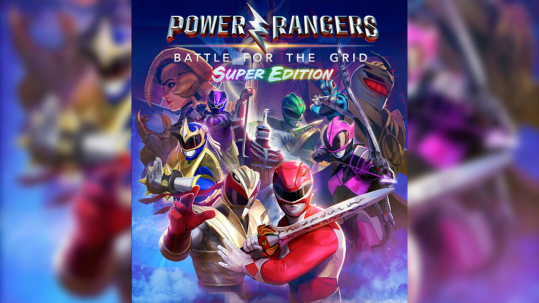 Power-Rangers---Battle-for-the-Grid---Super-Edition