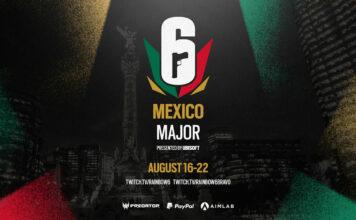 R6Esports_MexicoMajor_KeyArtSpecial
