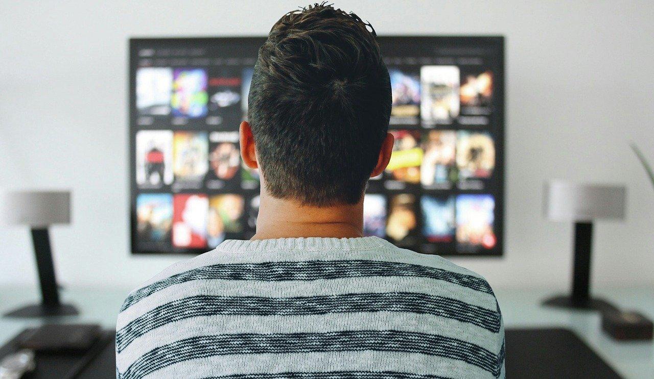 Séries TV