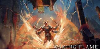 The-Elder-Scrolls-Online--Waking-Flame