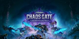 Warhammer-40,000---Chaos-Gate-–-Daemonhunters