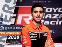 eSports-WRC-presented-by-TOYOTA-GAZOO-Racing-01