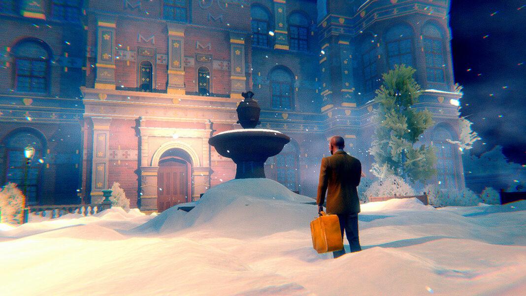 Agatha-Christie----Hercule-Poirot---The-First-Cases