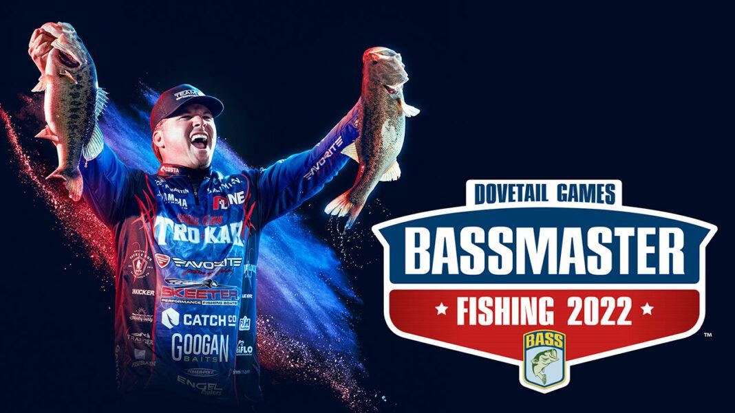 Bassmaster-Fishing-2022