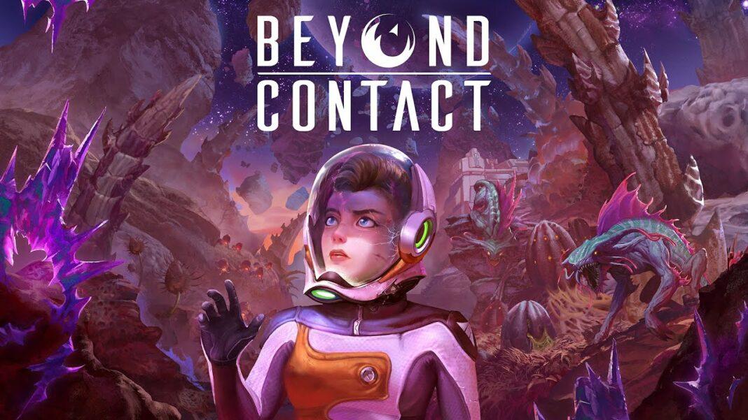 Beyond Contact