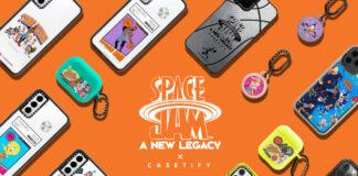 CASETiFY_SPACE-JAM_à-partir-de-30€_1